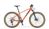 Bikes Mountainbike KTM ULTRA SPORT 29