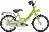 Bikes Andere PUKY ZL16 1