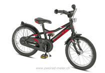 Bikes Andere PUKY ZLX 18 1