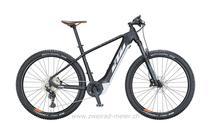 e-Bikes Mountainbike KTM MACINA TEAM 292