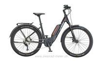 e-Bikes Mountainbike KTM MACINA AERA P272 LFC