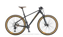 Bikes Mountainbike KTM ULTRA 1964 COMP 29