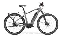 E-Bike kaufen: FLYER UPSTREET5 7.10 HS FIT Neu
