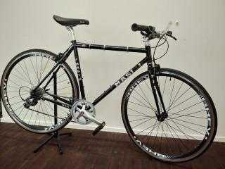 Bikes Citybike MASI Speciale Otto