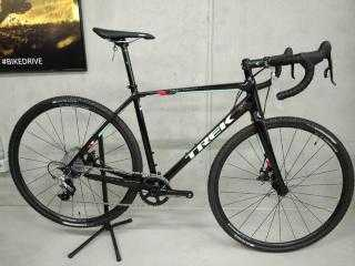 Cyclocross kaufen: TREK Crocket 5 Disc Neu
