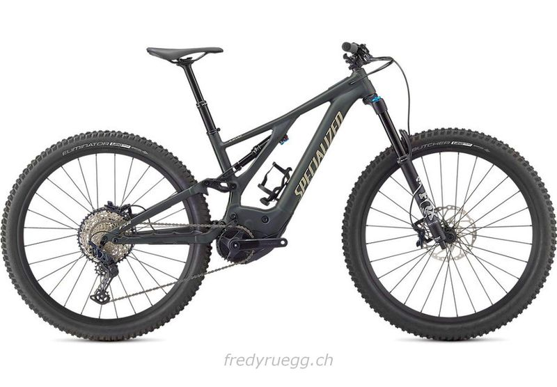 E-Bike kaufen: SPECIALIZED LEVO COMP 29