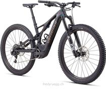 e-Bikes Mountainbike SPECIALIZED LEVO EXPERT CARBON 29