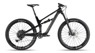 Mountainbike kaufen: CANYON Spectral CF 8.0 Occasion