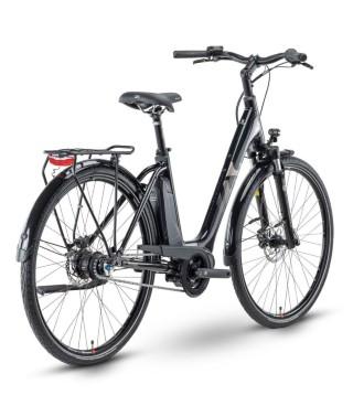 e-Bikes Citybike HUSQVARNA Eco City 2