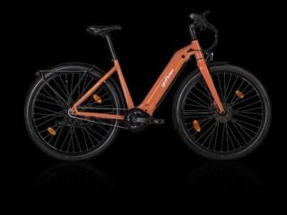 e-Bikes Citybike GOFLOW CB-250