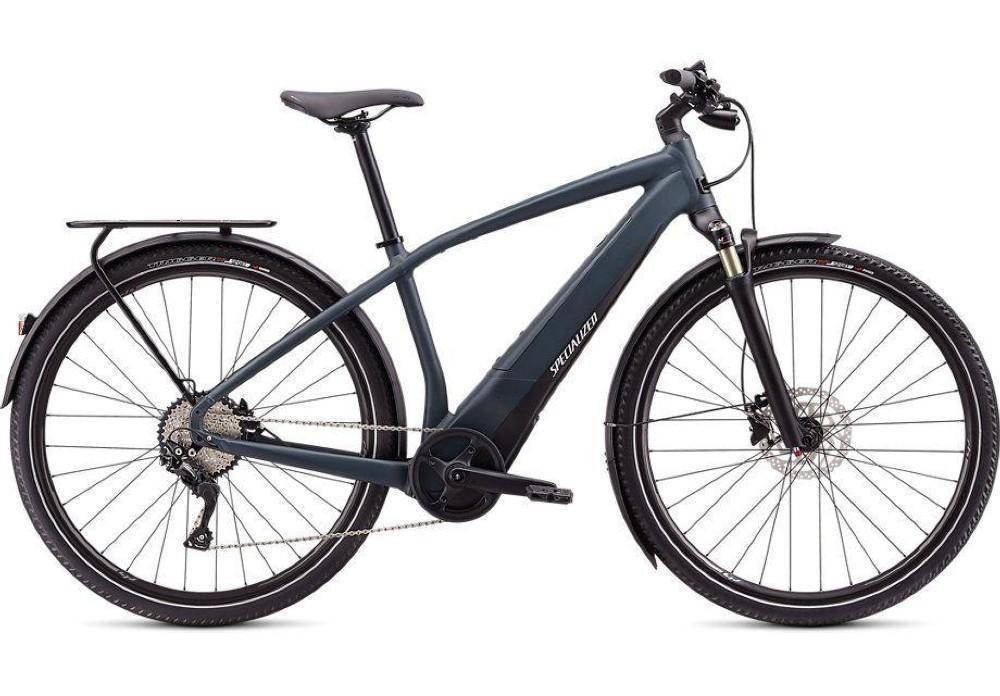 E-Bike kaufen: SPECIALIZED Vado 4.0 Men 25 Neu