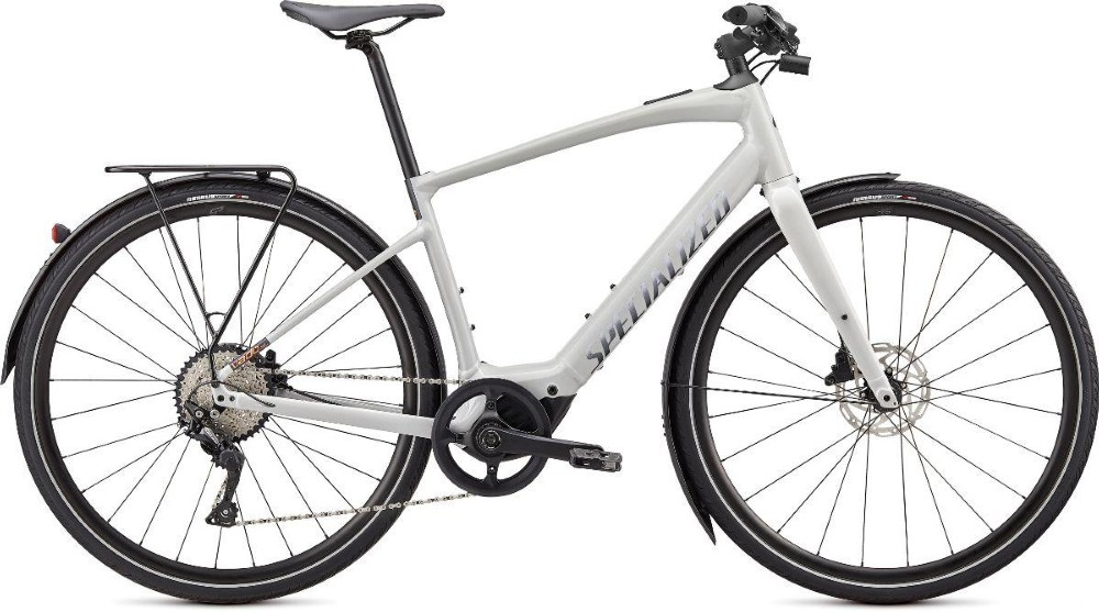 E-Bike kaufen: SPECIALIZED Vado SL 4.0 EQ / inkl. Display Neu