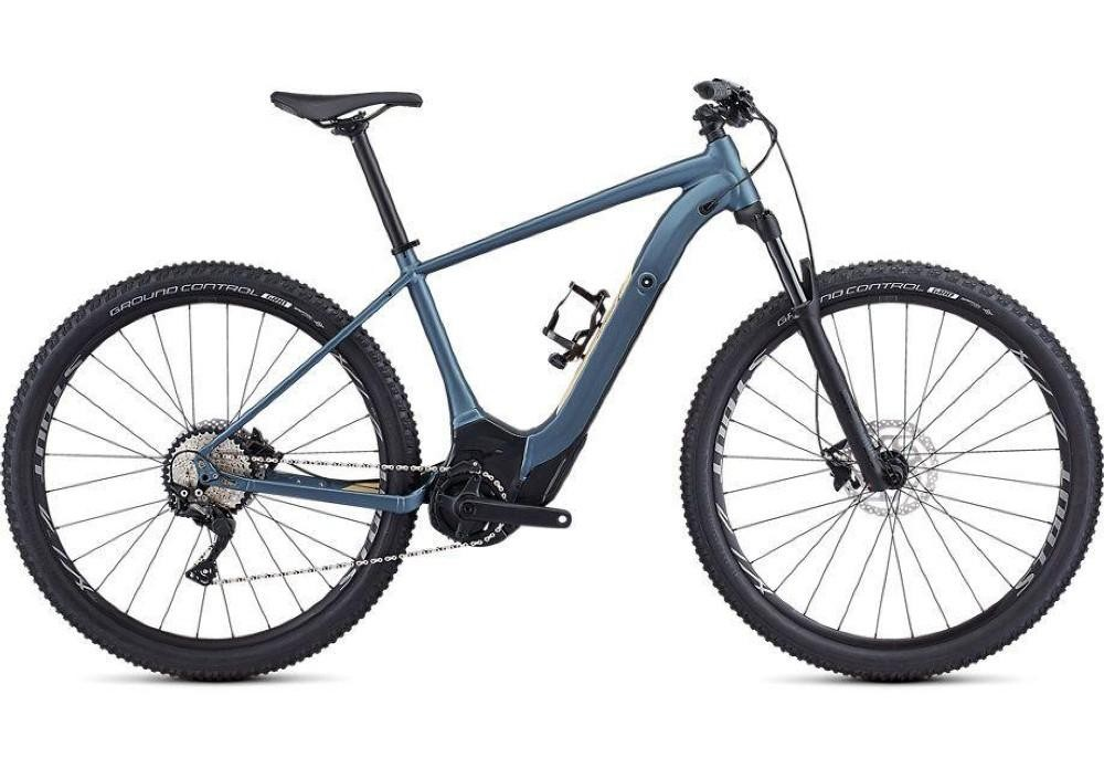 E-Bike kaufen: SPECIALIZED Levo HT Comp / inkl. Display Neu