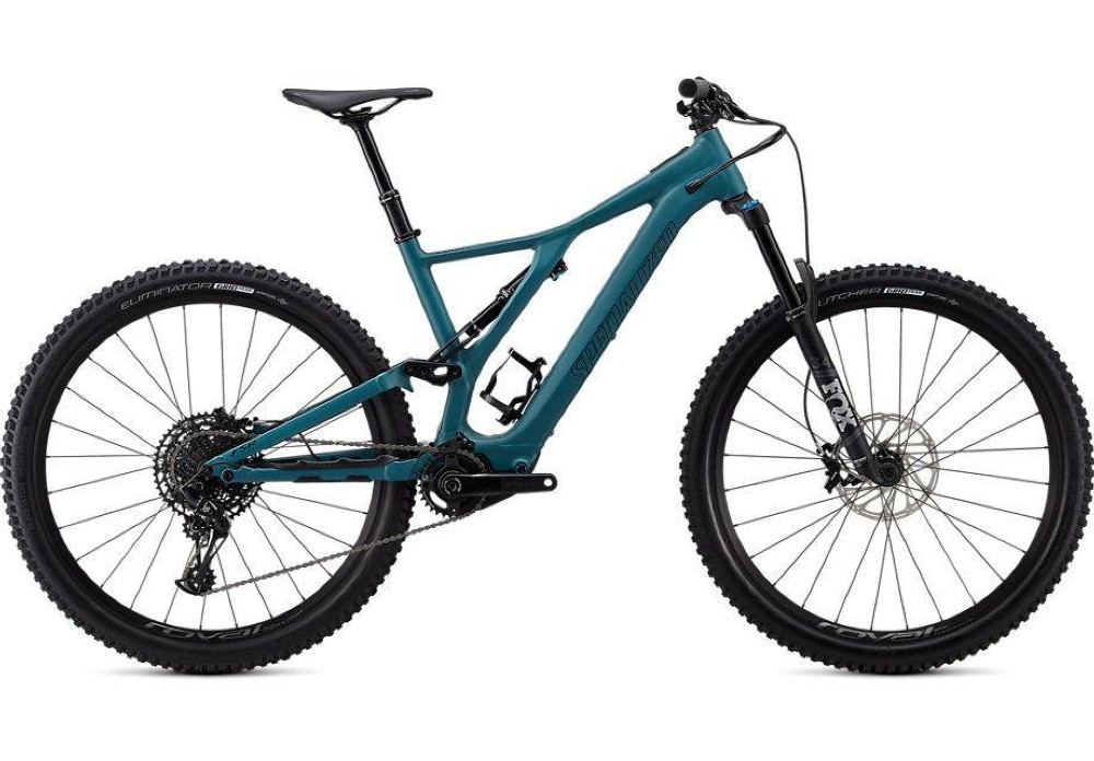 E-Bike kaufen: SPECIALIZED Levo SL Comp / inkl. Display Neu