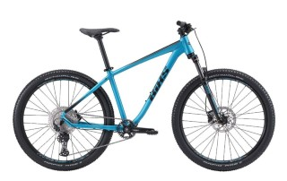Bikes Mountainbike BIXS Splash 100
