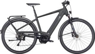 e-Bikes Tourenvelo CRESTA E-Giro Neo+ 45 / inkl. Optionen