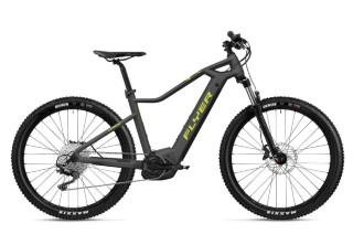 e-Bikes Mountainbike FLYER Uproc1 2.10