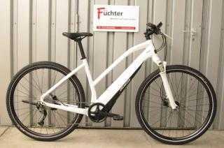 e-Bikes Cross SPECIALIZED Vado 2.0
