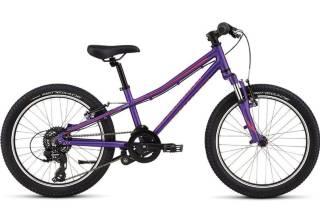 "Bikes Kindervelo SPECIALIZED Hotrock 20"""