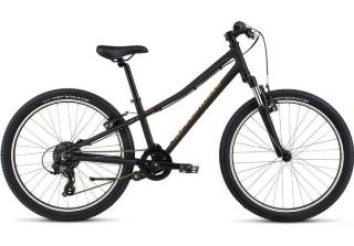 "Bikes Kindervelo SPECIALIZED Hotrock 24"""