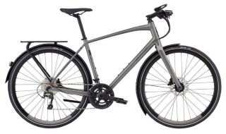 Andere kaufen: SPECIALIZED Sirrus Elite EQ Neu