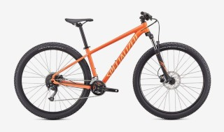 Mountainbike kaufen: SPECIALIZED Rockhopper Sport 27.5 Neu