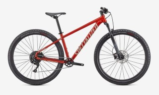 Mountainbike kaufen: SPECIALIZED Rockhopper Elite 29 Neu
