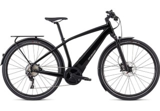 E-Bike kaufen: SPECIALIZED Vado 5.0 Men 25 Neu