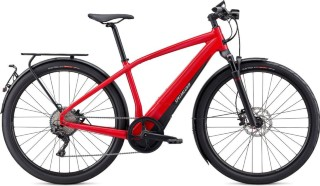 E-Bike kaufen: SPECIALIZED Vado 6.0 Men 45 Neu