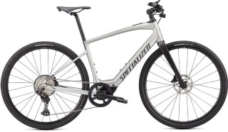 E-Bike kaufen: SPECIALIZED Vado SL 5.0 / inkl. Display Neu