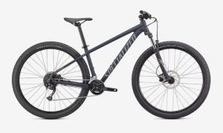 Bikes Mountainbike SPECIALIZED Rockhopper Sport 29
