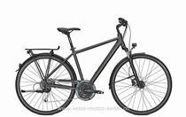 Bikes Citybike KALKHOFF VOYAGER PRO DI