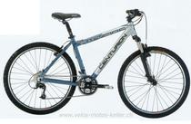 Mountainbike kaufen: CENTURION BACKFIRE FIT 2 Neu