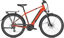 e-Bikes Citybike KALKHOFF ENTICE 3.B MOVE DI