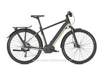 e-Bikes Citybike KALKHOFF ENTICE 5.B TOUR DI