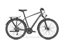 Bikes Citybike KALKHOFF ENDEAVOUR 24 DI