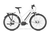 e-Bikes Citybike KALKHOFF ENDEAVOUR 5.B ADVANCE TR