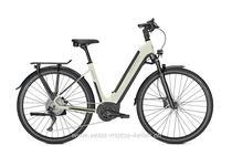 e-Bikes Citybike KALKHOFF ENDEAVOUR 5.B ADVANCE WA