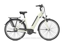 e-Bikes Citybike KALKHOFF AGATTU 4.B PERFORMANCE WA