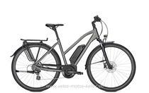 e-Bikes Citybike KALKHOFF ENDEAVOUR 1.B MOVE TR