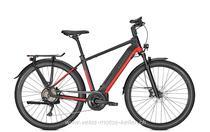 e-Bikes Citybike KALKHOFF ENDEAVOUR 5.B MOVE DI