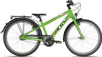 Bikes Citybike PUKY CYKE 24 7 ALU LIGHT