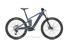 e-Bikes Mountainbike FOCUS JAM2 6.7 NINE