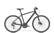 Bikes Cyclocross FOCUS CRATER LAKE 3.9