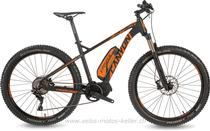 E-Bike kaufen: CANYON E1710.17 OPTIMUS Neu