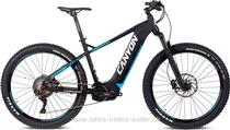 E-Bike kaufen: CANYON E1910.17 OPTIMUS E17 Neu