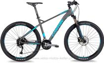 Mountainbike kaufen: CANYON CA 1910.77 SPEED 77 Neu