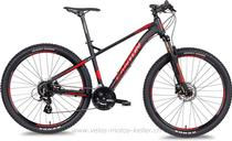 Mountainbike kaufen: CANYON CA 1910.97 SPEED 97 Neu