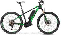 E-Bike kaufen: SPEED-E CANYON E1910.57.2 57 Neu