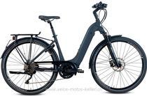 e-Bikes Citybike ANDERE Cylan E2061.2 Sprint Low 10 - 45 kmh